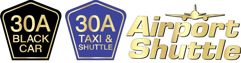 30a Taxi & Shuttle